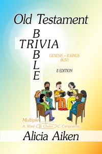 bibletrvia-cover-edition2-sample (1)